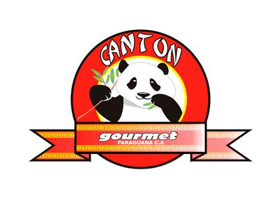 F-31 | CANTON GOURMET