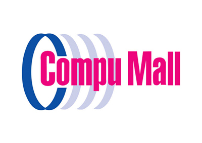 COMPU MALL