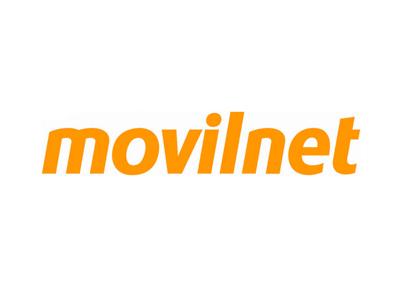L-5 | MOVILNET