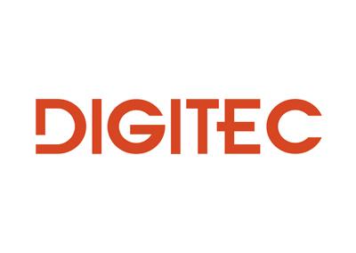 R-160 | DIGITEC