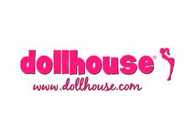 L-188 | DOLLHOUSE