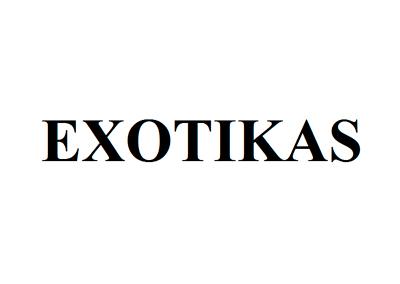 L-22 | EXOTIKAS