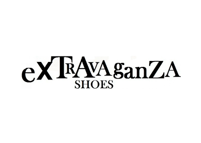 L-233 | EXTRAVAGANZA SHOES