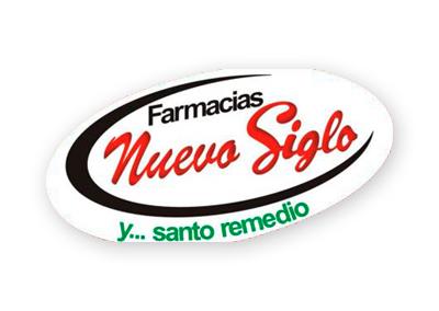 L-150 | FARMACIAS NUEVO SIGLO