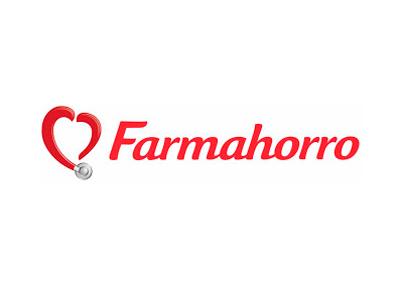B-31 L-29 | FARMAHORRO