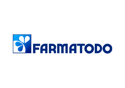 L-99 | FARMATODO