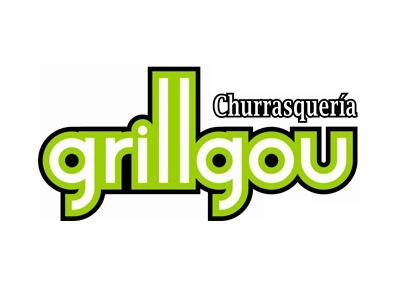 TS-2 | GRILLGOU