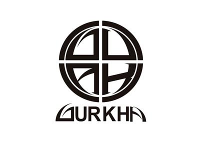 L-70 | GURKHA