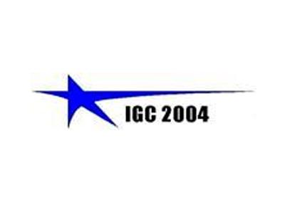L-194 | IGC 2004