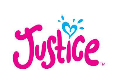 L-101 | JUSTICE