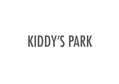 KIDDY'S PARK