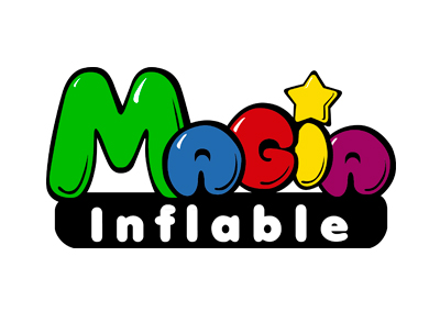 L-111 | MAGIA INFLABLE