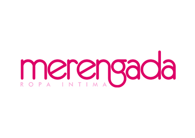 TS-1 | MERENGADA