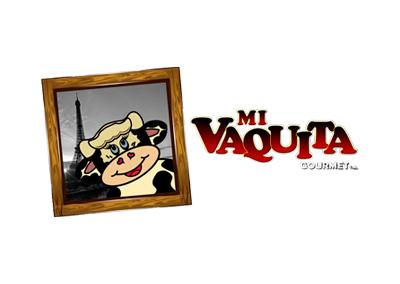 MI VAQUITA GOURMET