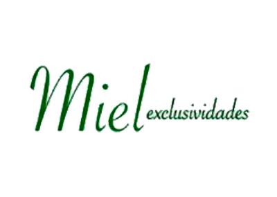 MIEL EXCLUSIVIDADES