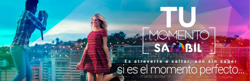 momento_noticia