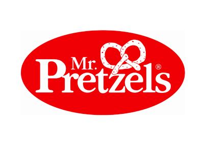 L-185 | MR. PRETZELS