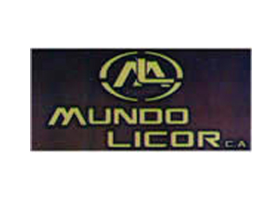 L-19 | MUNDO LICOR