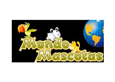K-7 | MUNDO MASCOTAS