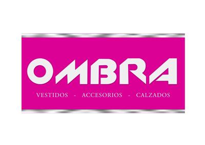 L-239 | OMBRA