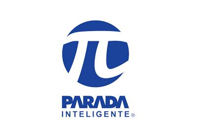 K-9 | PARADA INTELIGENTE