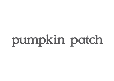 L-103 | PUMPKIN PATCH