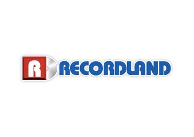 L-98 | RECORLAND