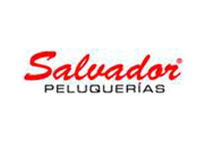L-220 | SALVADOR PELUQUERIAS