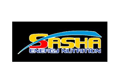 L-86 | SASHA ENERGY
