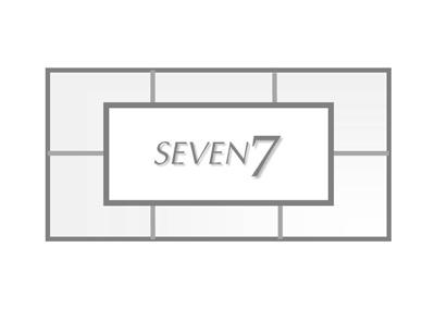 L-69 | SEVEN7