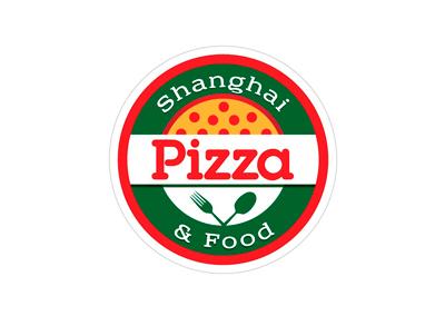 SHANGHAI PIZZA