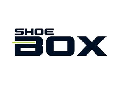 L-128 / L-130 | SHOE BOX