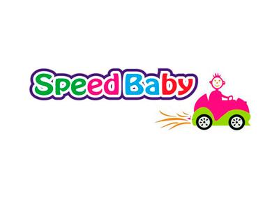 F-11 | SPEED BABY
