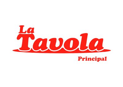 F-10 | LA TAVOLA