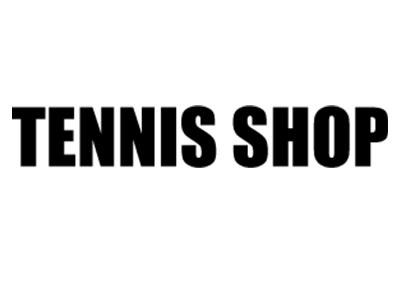 L-155 / 157 | TENNIS SHOP