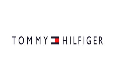 L-237 | TOMMY HILFIGER