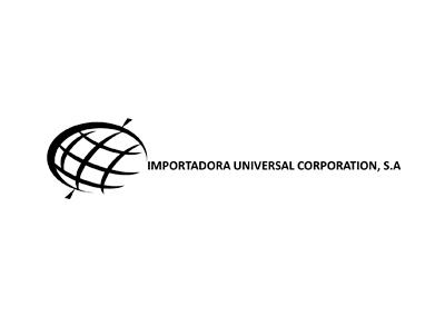 L-171 | UNIVERSAL