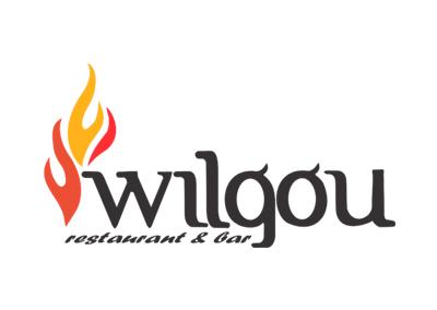TS-5 | WILGOU