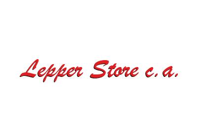L-78 | LEPPER STORE