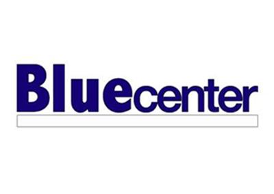 L-108 / L-110 | BLUE CENTER