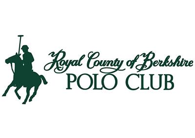 L-148 | ROYAL COUNTY OF BERKSHIRE POLO CLUB