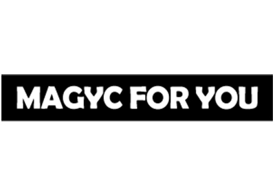 L-144 | MAGYC FOR YOU