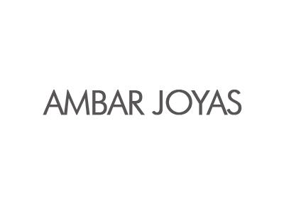 L-189 | AMBAR JOYAS