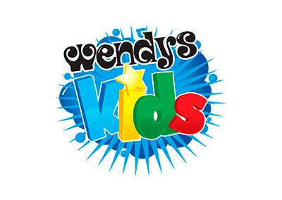 L-76 | WENDYS KIDS