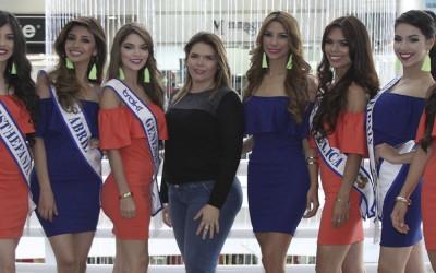 Sambil San Cristóbal vivió la FISS 2017