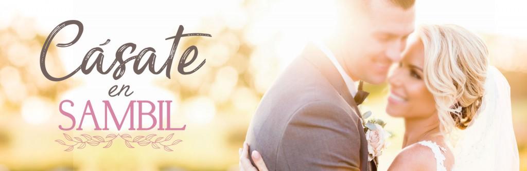 imagen-destacada-bodas