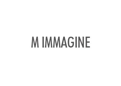 RS – 5 M IMMAGINE