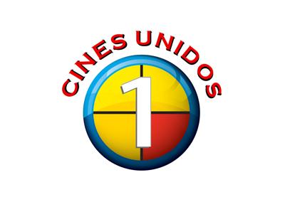 L- 6 CINES UNIDOS