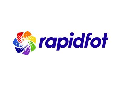 RS-13 RAPIDFOT