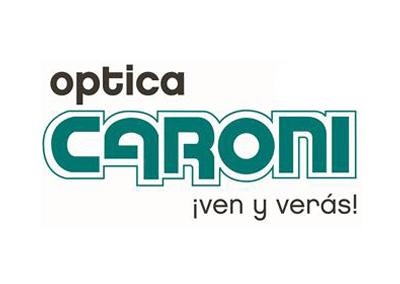 RS-11 OPTICA CARONI